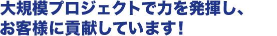 一緒に日本を元気にする65歳以上の仲間募集中!